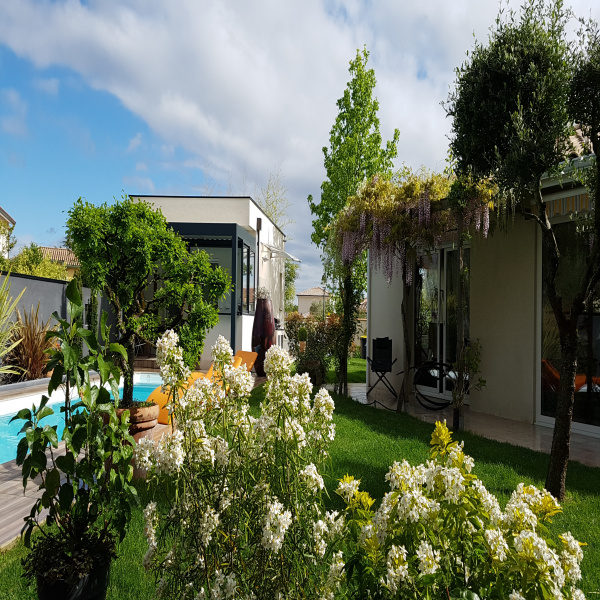 Offres de vente Maison Lapeyrouse-Fossat 31180