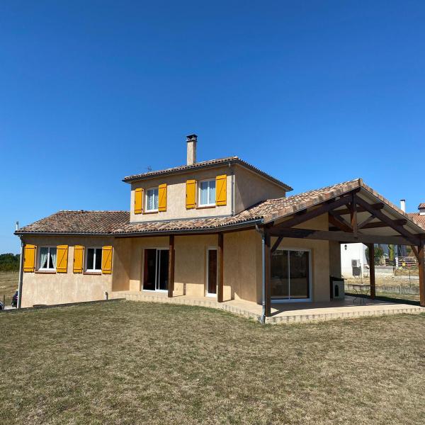 Offres de vente Villa Lapeyrouse-Fossat 31180