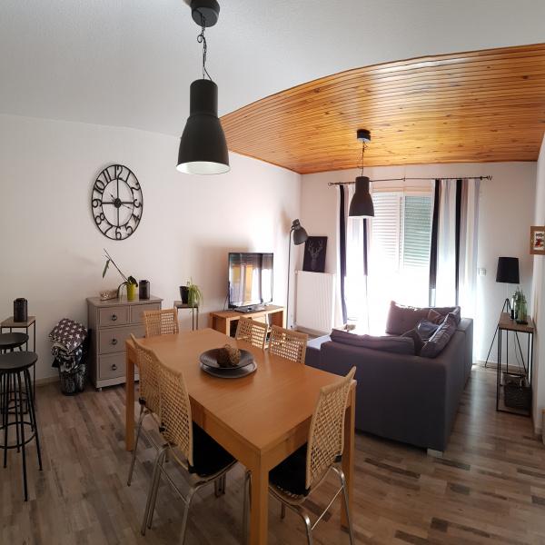 Offres de vente Maison Montastruc-la-Conseillère 31380