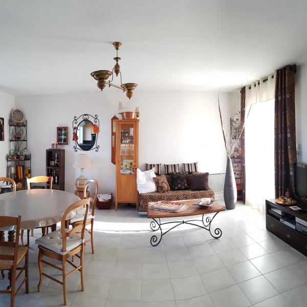 Offres de vente Appartement Saint-Jean 31240