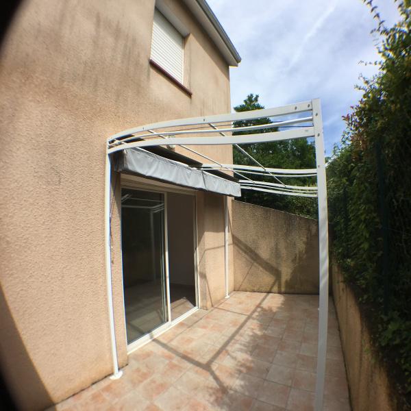 Offres de location Maison Castelmaurou 31180