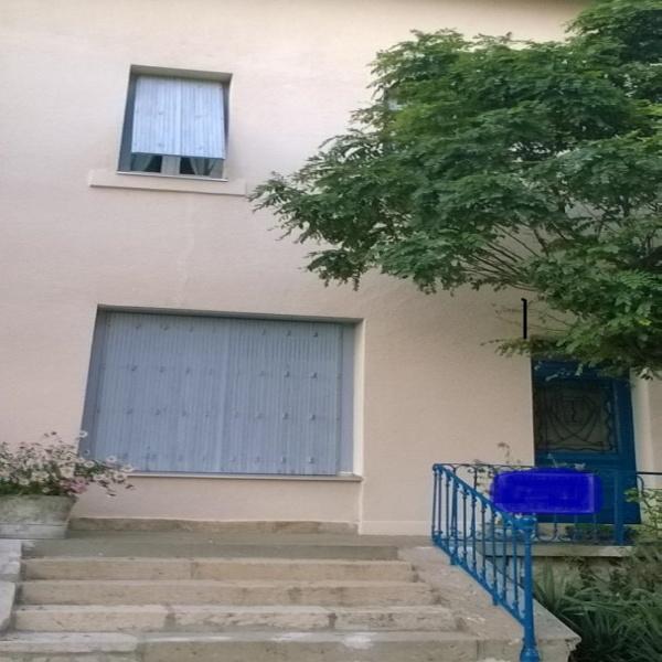 Offres de vente Maison de village Montbazens 12220