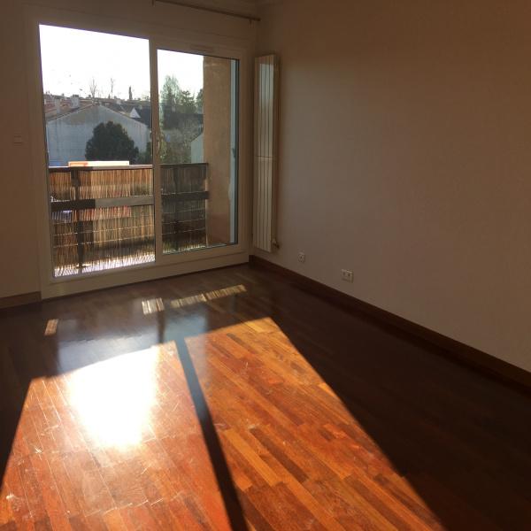Offres de location Appartement Saint-Jean 31240