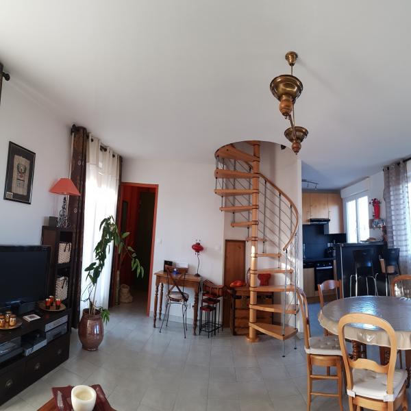 Offres de vente Duplex Castelmaurou 31180