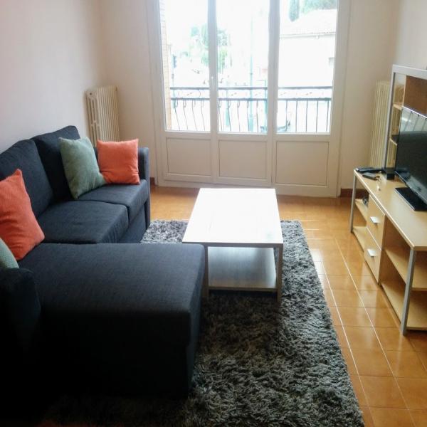 Offres de location Appartement Castelmaurou 31180