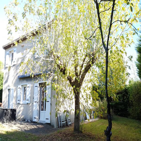Offres de vente Villa Garidech 31380