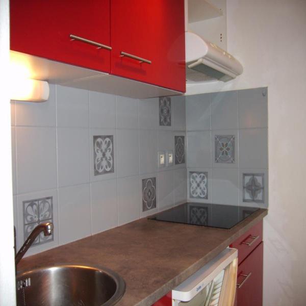 Offres de location Appartement L'Union 31240