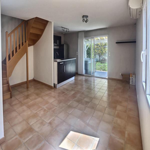 Offres de vente Maison Launaguet 31140