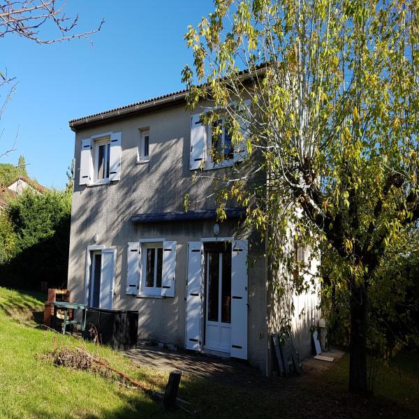 Offres de vente Villa Castelmaurou 31180