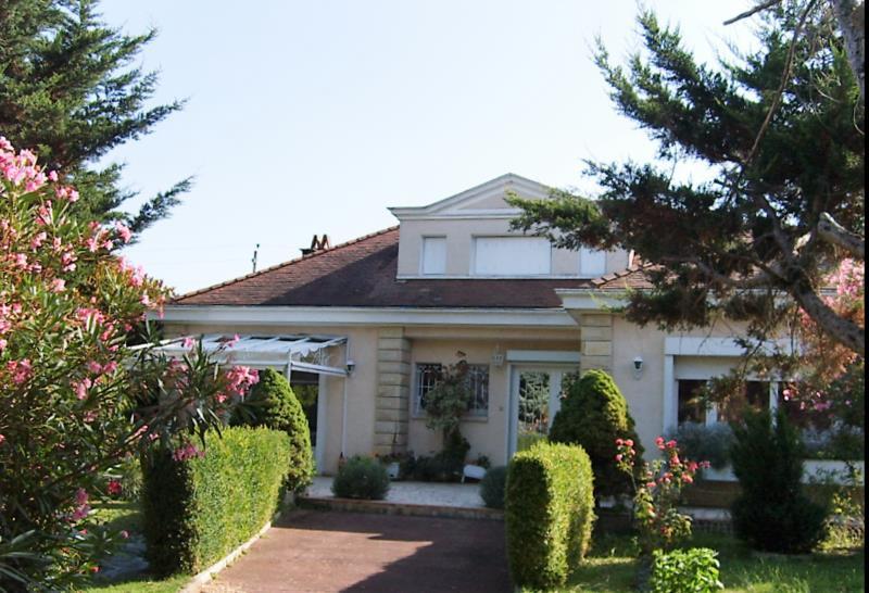 Offres de vente Maison Lapeyrouse fossat 31180