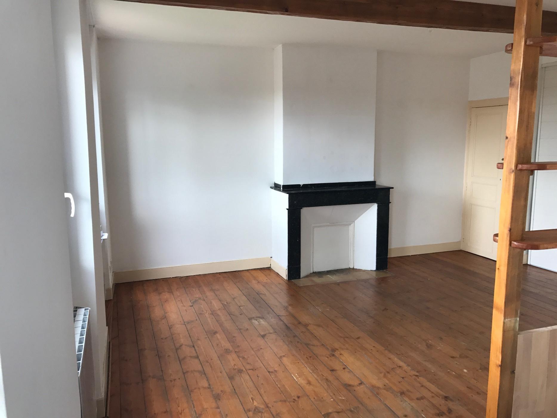 Offres de location Appartement Montastruc-la-Conseillère 31380