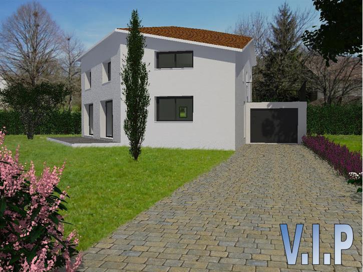 Offres de vente Maison Toulouse  31500
