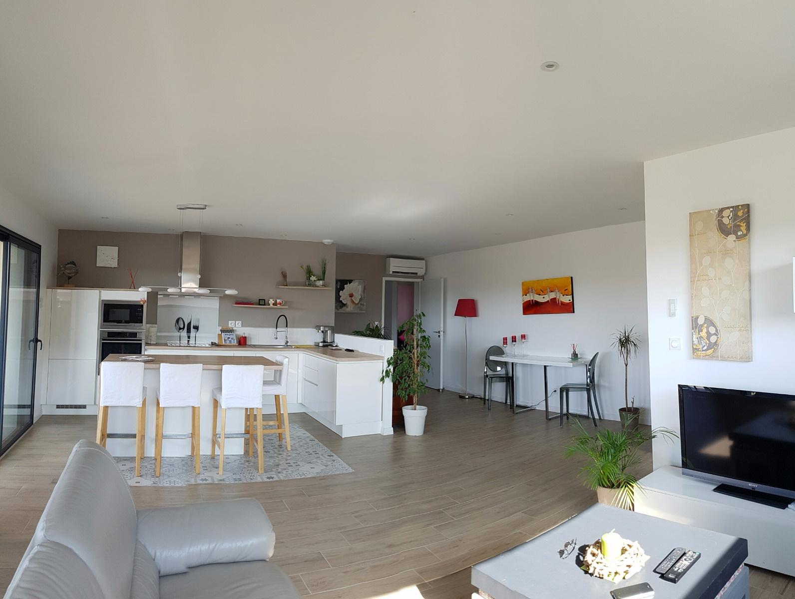 Offres de vente Villa Montastruc la conseillere 31380