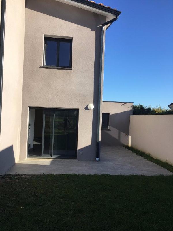 Offres de location Maison Saint-Jean 31240