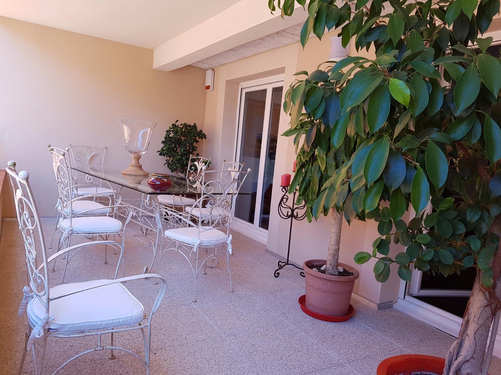 Offres de vente Appartement Lapeyrouse-Fossat 31180