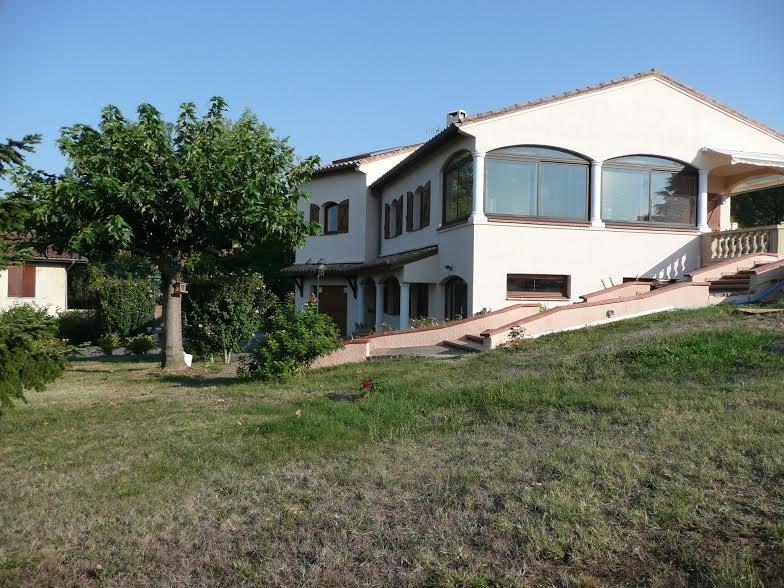 Offres de vente Villa L'Union 31240